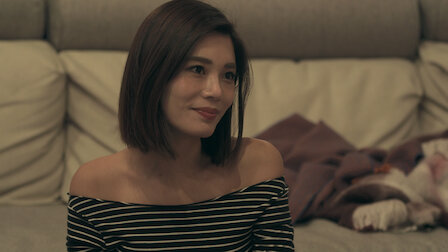 Watch She Asks Too Much For Love. Episode 13 of Season 2.