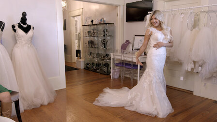 Watch Countdown to I Do's. Episode 8 of Season 1.