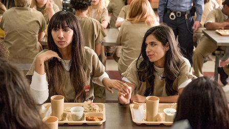 Watch Turn Table Turn. Episode 9 of Season 4.