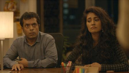 Watch Ek Writer Ki Maut. Episode 9 of Season 1.