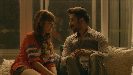 Watch Hum Acche Aadmi Nahin Hain. Episode 6 of Season 1.