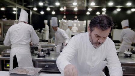 Watch Michel Troisgros. Episode 4 of Season 1.